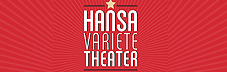 Hamburg: Hansa Variete Theater