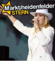 Ellen Obier -  Parodistin - Entertainerin - Songwriterin