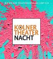 Kölner Theaternacht