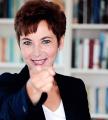 Sabine Domogala