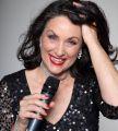 Ellen Obier -  Parodistin - Entertainerin - Songwriterin