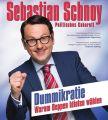 Sebastian Schnoy