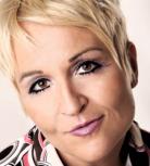 Annette Kruhl