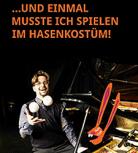Andreas Gundlach