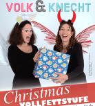 Volk & Knecht