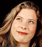Brigitte Fulgraff
