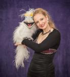 Murzarella - Music Puppet Show