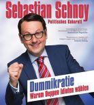 Sebastian Schoy