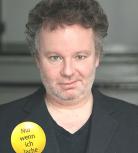 Christoph Zeha  Schmidtke