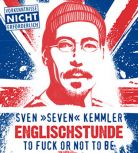 Sven Kemmler