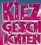 Kiezgeschichten - Echt Berliner Mix